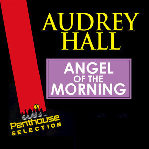 Audrey Hall 歌手頭像