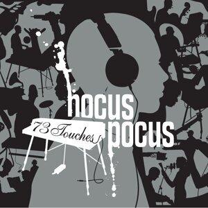 Hocus Pocus 歌手頭像