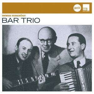 Bar-Trio 歌手頭像