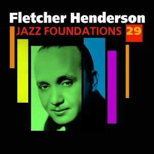 Fletcher Henderson And His Orchestra 歌手頭像