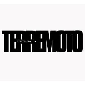 Fernando Terremoto 歌手頭像