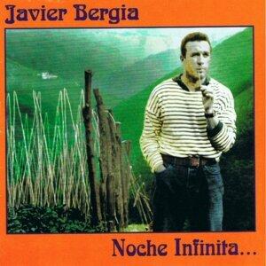 Javier Bergia