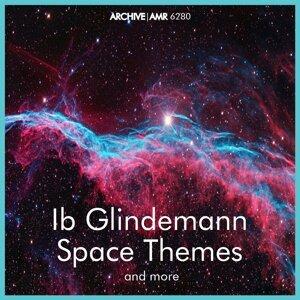 Ib Glindemann