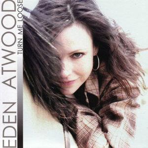 Eden Atwood 歌手頭像