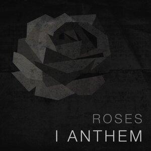 I Anthem