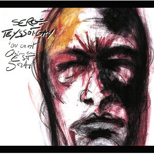 Serge Teyssot-Gay 歌手頭像