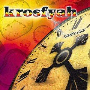 Krosfyah 歌手頭像