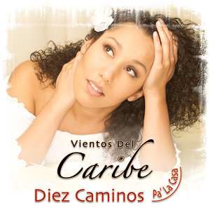 Vientos Del Caribe 歌手頭像