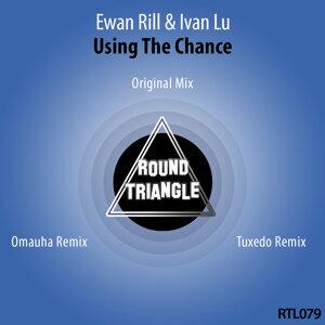 Ewan Rill & Ivan Lu