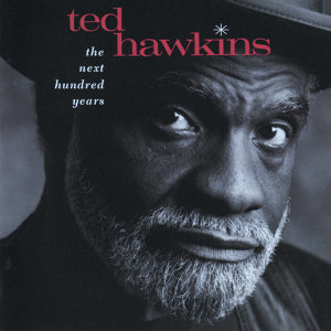 Ted Hawkins 歌手頭像