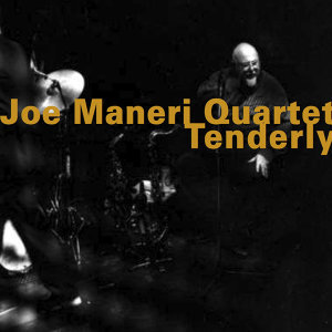 Joe Maneri Quartet