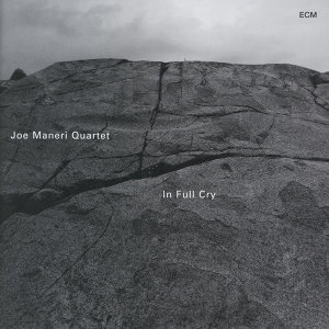 Joe Maneri Quartet 歌手頭像