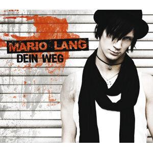 Mario Lang 歌手頭像