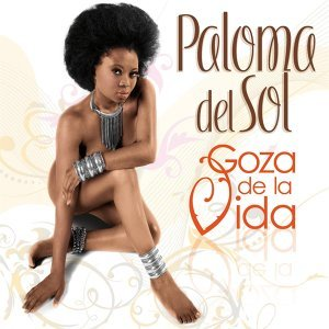 Paloma Del Sol 歌手頭像