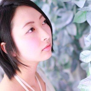 Maïka 歌手頭像