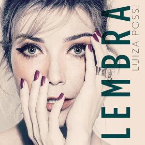 Luiza Possi 歌手頭像