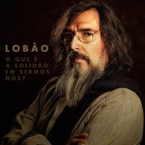 Lobao 歌手頭像