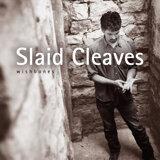 Slaid Cleaves 歌手頭像