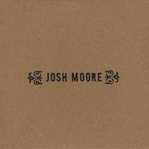 Josh Moore 歌手頭像