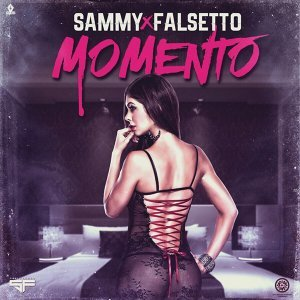 Sammy & Falsetto