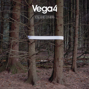 Vega4 歌手頭像