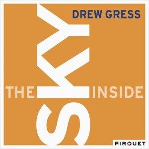 Drew Gress 歌手頭像