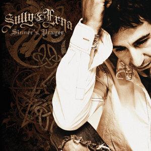 Sully Erna 歌手頭像