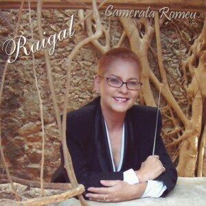 Camerata Romeu 歌手頭像