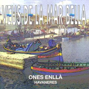 Veus De La Mar Bella 歌手頭像
