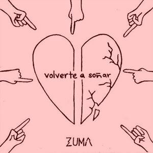 Zuma 歌手頭像