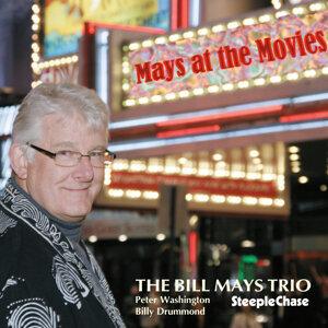 Bill Mays