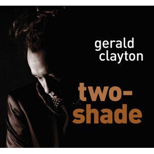 ジェラルド・クレイトン 歌手頭像