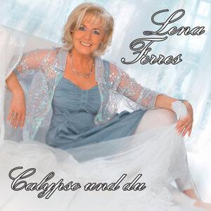 Lena Ferres 歌手頭像