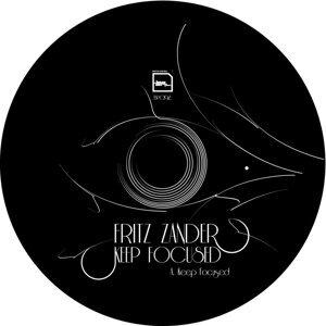 Fritz Zander 歌手頭像