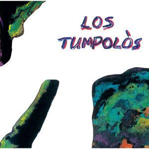 Los Tumpolòs 歌手頭像