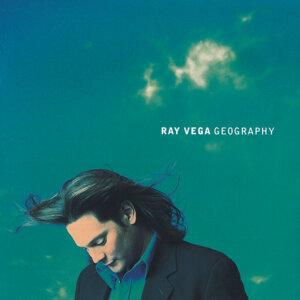Ray Vega 歌手頭像