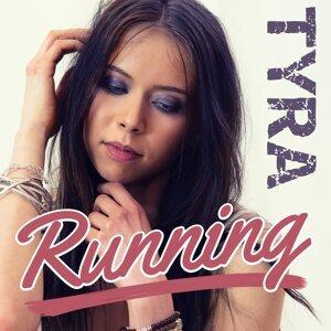 Tyra 歌手頭像