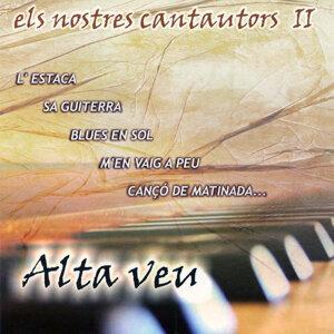 Alta Veu