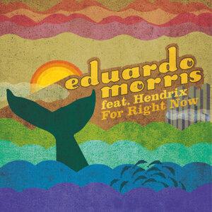 Eduardo Morris 歌手頭像