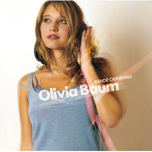 Olivia Baum 歌手頭像