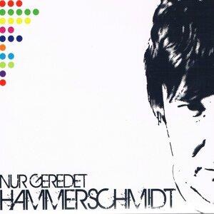 HAMMERSCHMIDT 歌手頭像