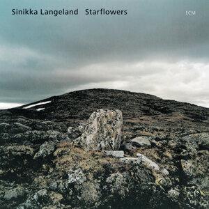 Sinikka Langeland Ensemble