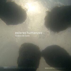 Estereo Humanzee