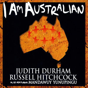 Judith Durham 歌手頭像