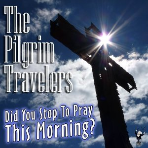 The Pilgrim Travelers
