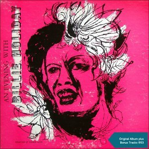 Billie Holiday & Her Orchestra 歌手頭像