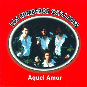 Los Rumberos Catalanes 歌手頭像
