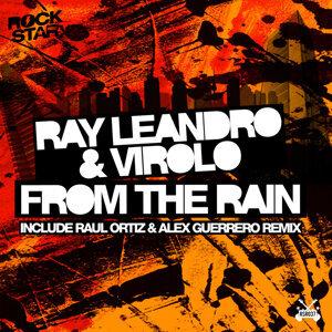Virolo Ray Leandro 歌手頭像