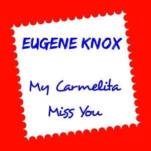 Eugene Knox 歌手頭像