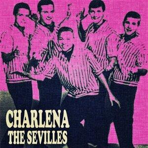 The Sevilles 歌手頭像